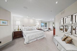 """Photo 14: 14170 WHEATLEY Avenue: White Rock House for sale in """"West Side"""" (South Surrey White Rock)  : MLS®# R2620331"""