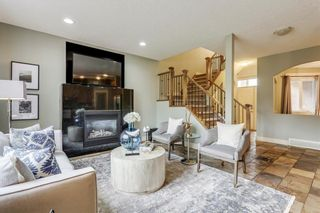 Photo 2: 94 ROYAL BIRKDALE Crescent NW in Calgary: Royal Oak Detached for sale : MLS®# C4267100