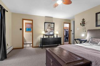 Photo 23: 23 Fort Garry Crescent in St Andrews: Little Britain Residential for sale (R13)  : MLS®# 202117058