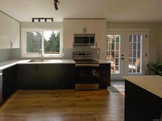 Photo 7: 9261 Carnarvon Rd in : NI Port Hardy Row/Townhouse for sale (North Island)  : MLS®# 857321