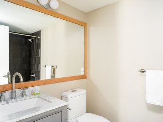 """Photo 4: 305 921 THURLOW Street in Vancouver: West End VW Condo for sale in """"Kristoff Place"""" (Vancouver West)  : MLS®# R2580196"""