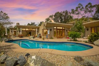 Photo 12: JAMUL House for sale : 5 bedrooms : 2647 MERCED PL