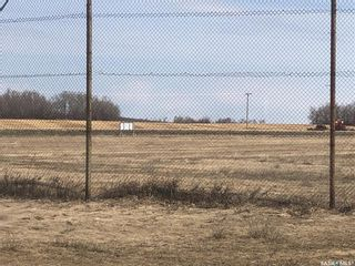 Photo 3: 102 3rd Street East in Yellow Creek: Lot/Land for sale : MLS®# SK851917