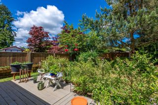 Photo 47: 598 Rebecca Pl in : CR Willow Point House for sale (Campbell River)  : MLS®# 876470