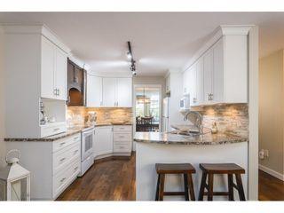 "Photo 4: 3 8855 212 Street in Langley: Walnut Grove Townhouse for sale in ""GOLDEN RIDGE"" : MLS®# R2612117"