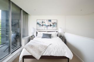 Photo 9: 301 29 SMITHE MEWS in Vancouver: Yaletown Condo for sale (Vancouver West)  : MLS®# R2411644