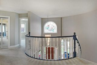 Photo 31: 115 SIGNAL HILL PT SW in Calgary: Signal Hill House for sale : MLS®# C4267987