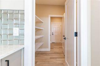 Photo 10: 17923 59 Street in Edmonton: Zone 03 House for sale : MLS®# E4234608