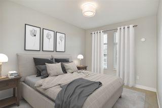 Photo 3: 412 15436 31 Avenue in Surrey: Grandview Surrey Condo for sale (South Surrey White Rock)  : MLS®# R2548988