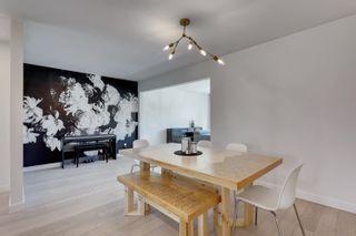 Photo 20: 9620 146 Street in Edmonton: Zone 10 House for sale : MLS®# E4258675