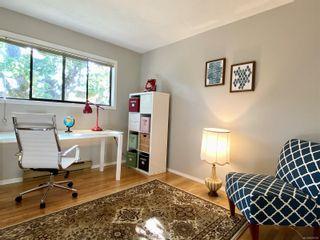 Photo 17: 4024 Cedar Hill Rd in : SE Cedar Hill House for sale (Saanich East)  : MLS®# 879755