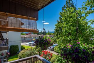 Photo 12: 213 585 Dogwood St in : CR Campbell River Central Condo for sale (Campbell River)  : MLS®# 876595