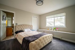 Photo 24: 14628 67A Avenue in Surrey: East Newton House for sale : MLS®# R2523501