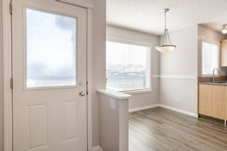 Photo 12: 14851 140 Street in Edmonton: Zone 27 House for sale : MLS®# E4266387