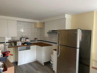 Photo 48: 3372 5th Ave in : PA Port Alberni House for sale (Port Alberni)  : MLS®# 885388