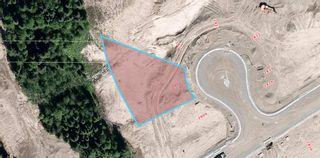 Photo 1: 2815 VISTA RIDGE Court in Prince George: St. Lawrence Heights Land for sale (PG City South (Zone 74))  : MLS®# R2388000