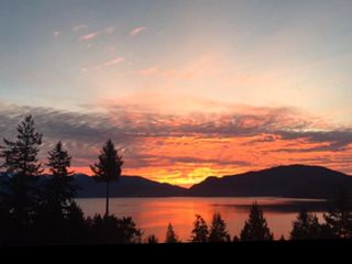 Photo 29: 1841 NORTH Road in Gibsons: Gibsons & Area House for sale (Sunshine Coast)  : MLS®# R2619808