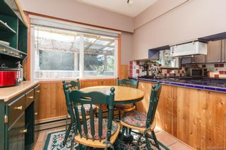 Photo 6: 2957 HUMPBACK Rd in Langford: La Goldstream House for sale : MLS®# 726381