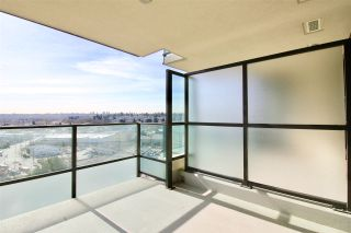 """Photo 14: 1206 2232 DOUGLAS Road in Burnaby: Brentwood Park Condo for sale in """"AFFINITY"""" (Burnaby North)  : MLS®# R2392830"""