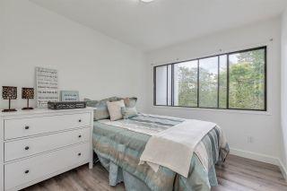 """Photo 12: 7 7361 MONTECITO Drive in Burnaby: Montecito Townhouse for sale in """"Villa Montecito"""" (Burnaby North)  : MLS®# R2385304"""