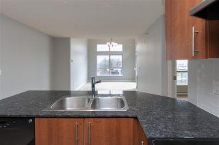 "Photo 16: 417 1633 MACKAY Avenue in North Vancouver: Pemberton NV Condo for sale in ""TOUCHSTONE"" : MLS®# R2248480"