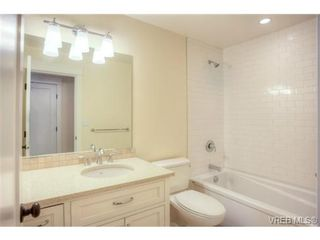Photo 18: 103 Gibraltar Bay Dr in VICTORIA: VR Six Mile House for sale (View Royal)  : MLS®# 713099