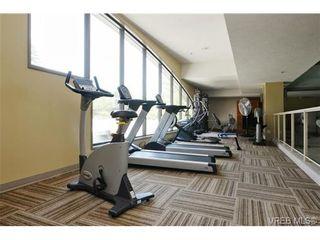 Photo 19: 405 3226 Jacklin Rd in VICTORIA: La Walfred Condo for sale (Langford)  : MLS®# 731505