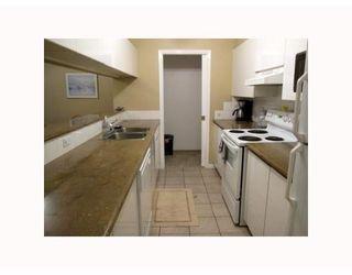 Photo 5: # 21 1388 W 6TH AV in Vancouver: Condo for sale : MLS®# V818159