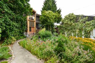 Photo 26: 1978 NASSAU Drive in Vancouver: Fraserview VE House for sale (Vancouver East)  : MLS®# R2537080