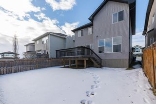 Photo 24: 11 Everhollow Crescent SW in Calgary: Evergreen Detached for sale : MLS®# A1062355