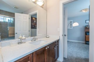 """Photo 23: 14777 67A Avenue in Surrey: East Newton House for sale in """"EAST NEWTON"""" : MLS®# R2472280"""
