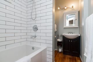 Photo 26: 757 Mulvey Avenue in Winnipeg: Crescentwood Residential for sale (1B)  : MLS®# 202123485