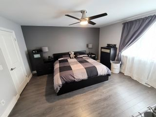 Photo 9: 30 Acorn Bay in Beausejour: House for sale