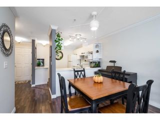 """Photo 10: 403 8068 120A Street in Surrey: Queen Mary Park Surrey Condo for sale in """"MELROSE PLACE"""" : MLS®# R2617788"""