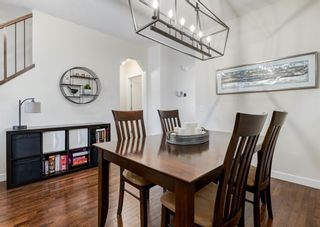 Photo 10: 3809 14 Street SW in Calgary: Altadore Detached for sale : MLS®# A1109048