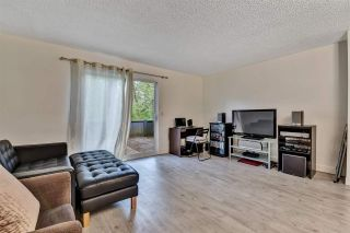 "Photo 8: 170 13742 67 Avenue in Surrey: East Newton Townhouse for sale in ""Hyland Creek"" : MLS®# R2563805"