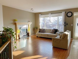 Photo 2: 26 Salish Place W in Lethbridge: Indian Battle Heights Residential for sale : MLS®# A1044481