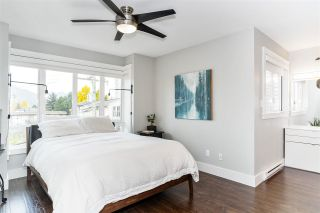 """Photo 6: 401 1823 E GEORGIA Street in Vancouver: Hastings Condo for sale in """"Georgia Court"""" (Vancouver East)  : MLS®# R2515885"""