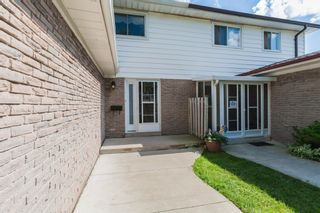 Photo 5: 3394 Silverado Drive in Mississauga: Mississauga Valleys House (2-Storey) for sale : MLS®# W3292226