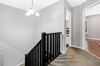 """Photo 19: 19 34332 MACLURE Road in Abbotsford: Central Abbotsford Townhouse for sale in """"IMMEL RIDGE"""" : MLS®# R2517517"""