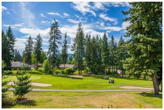Photo 10: 2598 Golf Course Drive in Blind Bay: Shuswap Lake Estates House for sale : MLS®# 10102219