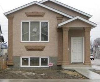 Photo 1: ALEXANDER AVE.: Residential for sale (Brooklands)
