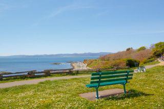 Photo 20: 206 25 Government St in : Vi James Bay Condo for sale (Victoria)  : MLS®# 850143