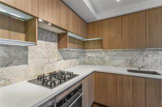 Photo 6: 3501 13696 100 Avenue in Surrey: Whalley Condo for sale (North Surrey)  : MLS®# R2521032