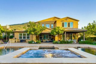 Photo 17: RANCHO BERNARDO House for sale : 6 bedrooms : 17848 Ralphs Ranch Road in San Diego