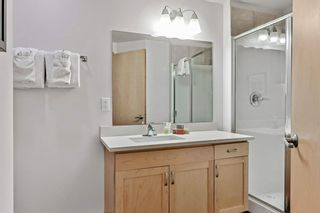 Photo 19: 201 Rot.AB 1151 Sidney Street: Canmore Apartment for sale : MLS®# A1131412
