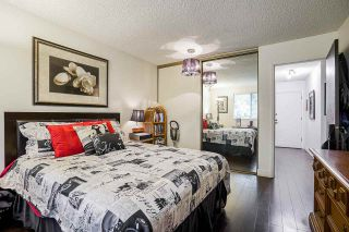 """Photo 19: 312 3911 CARRIGAN Court in Burnaby: Government Road Condo for sale in """"LOUGHEED ESTATES"""" (Burnaby North)  : MLS®# R2500991"""