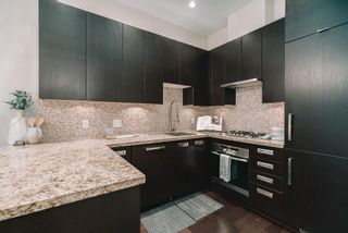 """Photo 22: 1057 RICHARDS Street in Vancouver: Downtown VW Townhouse for sale in """"THE DONOVAN"""" (Vancouver West)  : MLS®# R2623044"""