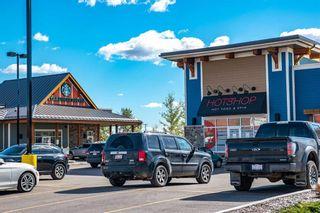 Photo 33: 1309 155 Silverado Skies Link SW in Calgary: Silverado Row/Townhouse for sale : MLS®# A1129288
