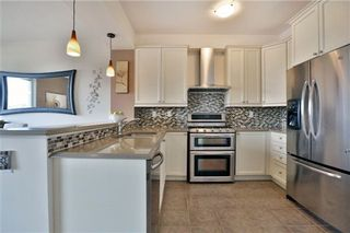 Photo 17: 1023 Leger Way in Milton: Willmont House (2-Storey) for sale : MLS®# W3183691
